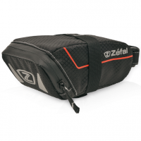 zefal-z-light-pack-s-saddle-bag