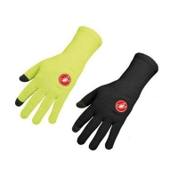 Castelli-Prima-Gloves