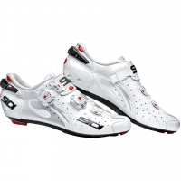 sidi-wire-carbon-vernice-road-shoes