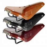 brooks-england-b17-narrow-classic-saddle
