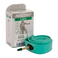 michelin-aircomp-latex-700c-road-inner-tube---a1