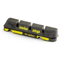 swissstop-flash-pro-black-prince-碳纖維框剎車皮