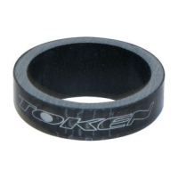 token-carbon-5mm-spacers---tk3505-(pack-of-10)