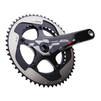 sram-new-red-bb86-10-speed-crankset---bb86-bb-cups