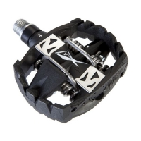 time-atac-mx4-mtb-pedals
