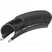 continental-ultra-sport-ii-road-tyre---oe-packing