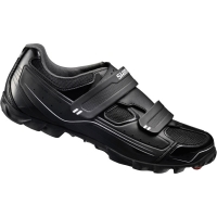 shimano-m065-spd-mountain-bike-shoes