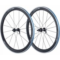 shimano-rs81-c50-carbon-clincher-wheelset