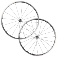 Shimano-RS81-C24-Clincher-Wheelset