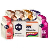 gu-energy-gel---box-of-24-pack