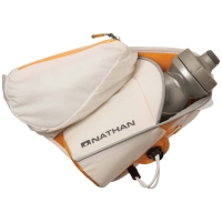 nathan-elite-surge-hydration-waist-pack-with-bottle