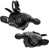 sram-x0-10-speed-mtb-shifters