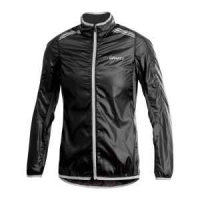 craft-women-s-performance-bike-featherlight-jacket
