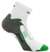 craft-active-bike-sock