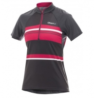 craft-women-s-performance-bike-stripe-jersey