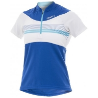 craft-women-s-active-bike-loosefit-jersey