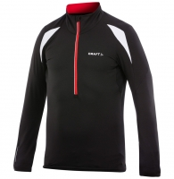 craft-performance-bike-thermal-top