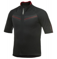 craft-elite-bike-weather-jersey