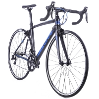azzurri-verite-team-2.0-105-11-carbon-road-bike-2016