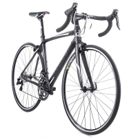 azzurri-forza-elite-105-11-carbon-road-bike-2016