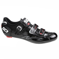 sidi【シディー】five-vernice-carbon-road-shoes