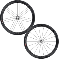 campagnolo-bora-ultra-two-dark-label-tubular-wheelset