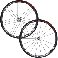 campagnolo-bora-ultra-35-tubular-carbon-road-wheelset