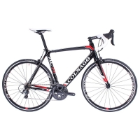 colnago-acr-ultegra-11-carbon-road-bike