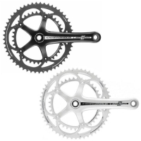 campagnolo-athena-11-speed-power-torque-alloy-compact-crankset
