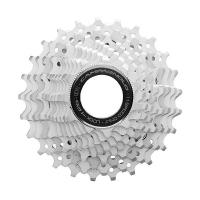 campagnolo-chorus-11-speed-cassette
