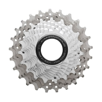 campagnolo-record-11-speed-cassette