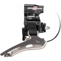 campagnolo-record-eps-11-speed-front-derailleur