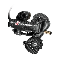campagnolo-record-eps-11-speed-rear-derailleur