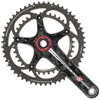 campagnolo-super-record-11-speed-ultra-torque-ti-carbon-compact-crankset