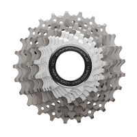 campagnolo-super-record-11-speed-cassette
