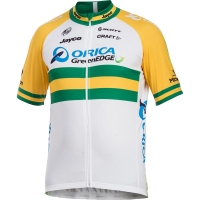 craft【クラフト】australian-national-champion-orica-greenedge-replica-jersey