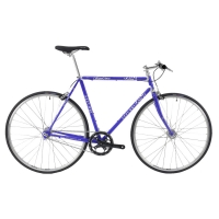 azzurri【アズーリ】super-corsa-fixed-gear
