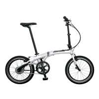 dahon-mu-n360-folding-bike