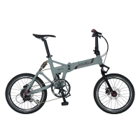 dahon-jetstream-p8-folding-bike