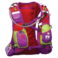 nathan-vapor-shadow-hydration-pack---na4526