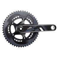 sram-force-22-bb30-compact-crankset