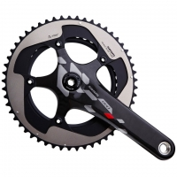 sram-new-red-bb30-10-speed-crankset