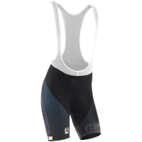 giordana-women-s-trade-vero-bib-shorts