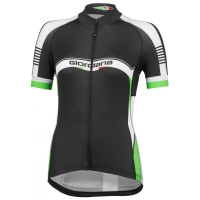 giordana-women-s-trade-scatto-jersey