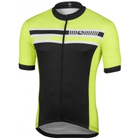 giordana-silverline-design-2-專業短袖車衣