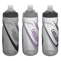 Camelbak-Podium-710ml-Water-Bottle