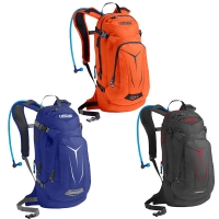 camelbak-m.u.l.e.-backpack