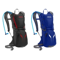 camelbak-lobo-backpack