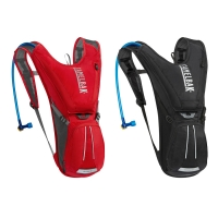 camelbak-rogue-backpack