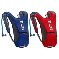 camelbak-hydrobak-backpack